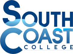 South Coast College