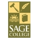 PDF of Sage College Transcript Request Form