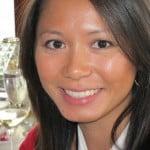 Kristina Tan Big Face