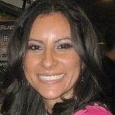 Whitney Valadez, CSR
