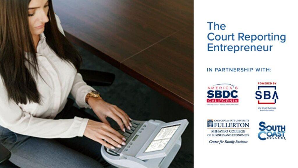 SCC Blog_Collab Image