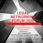 SCC Blog_ Legal Network
