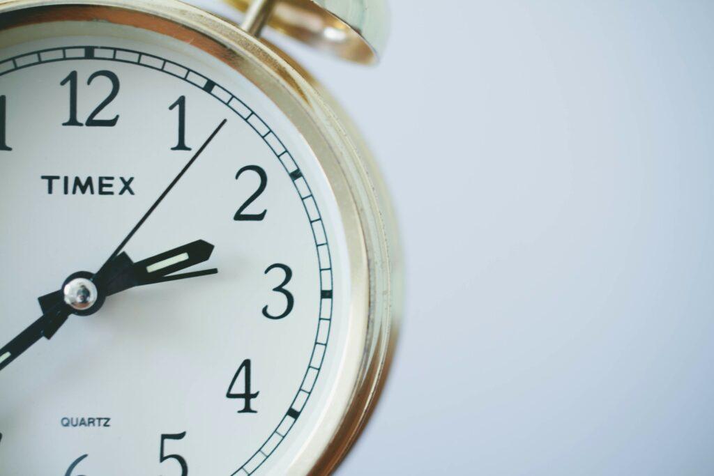 SCC Blog_6 tips CR_time