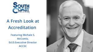 SCC_Michael Blog