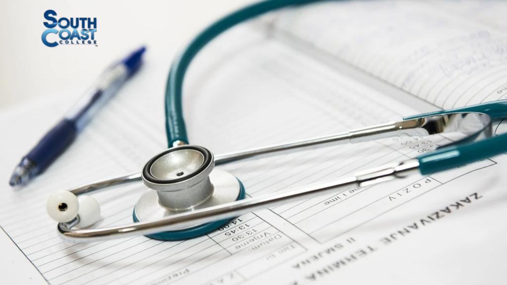 SCC_Healthcare Career