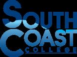 2010-SCC-Logo