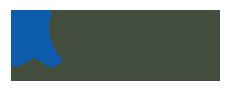 ACCSC-Blue-logo