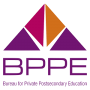 BPPE-logo-resized