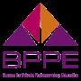 BPPE-logo-resized